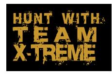 Team X-Treme